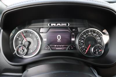 2019 Ram 2500 Crew Cab 4x4, Pickup #69920 - photo 36