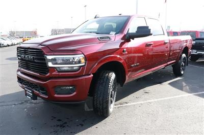2019 Ram 2500 Crew Cab 4x4, Pickup #69920 - photo 4