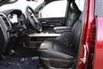 2019 Ram 2500 Crew Cab 4x4, Pickup #69920 - photo 21