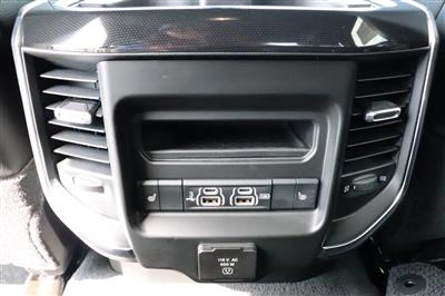 2019 Ram 2500 Crew Cab 4x4, Pickup #69922 - photo 20