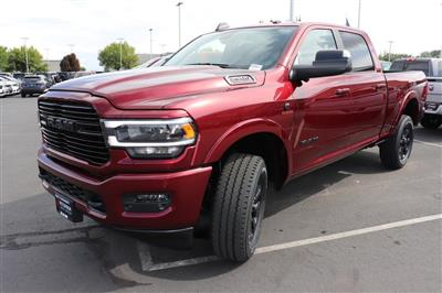 2019 Ram 2500 Crew Cab 4x4, Pickup #69922 - photo 4