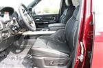 2019 Ram 2500 Crew Cab 4x4, Pickup #69922 - photo 24