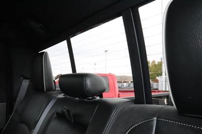 2019 Ram 2500 Crew Cab 4x4, Pickup #69930 - photo 19
