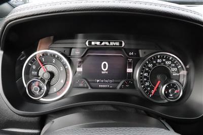 2019 Ram 2500 Crew Cab 4x4, Pickup #69930 - photo 37