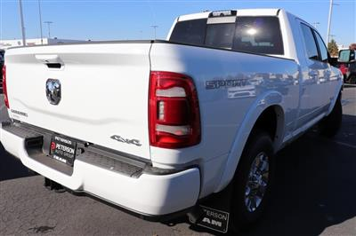 2019 Ram 3500 Mega Cab 4x4,  Pickup #69938 - photo 2