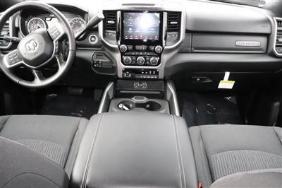 2019 Ram 2500 Mega Cab 4x4, Pickup #69940 - photo 20