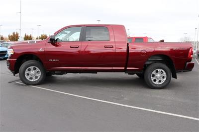2019 Ram 2500 Mega Cab 4x4, Pickup #69940 - photo 5