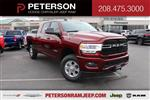 2019 Ram 2500 Mega Cab 4x4, Pickup #69940 - photo 1