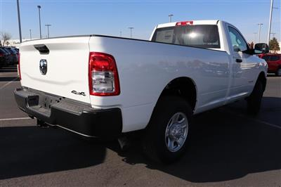 2019 Ram 3500 Regular Cab 4x4, Pickup #69943 - photo 2