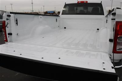 2019 Ram 3500 Regular Cab 4x4, Pickup #69945 - photo 14