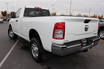 2019 Ram 3500 Regular Cab 4x4, Pickup #69945 - photo 6
