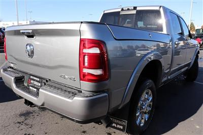 2019 Ram 2500 Crew Cab 4x4,  Pickup #69962 - photo 2