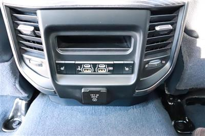 2019 Ram 2500 Crew Cab 4x4,  Pickup #69962 - photo 22