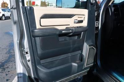 2019 Ram 2500 Crew Cab 4x4,  Pickup #69962 - photo 24