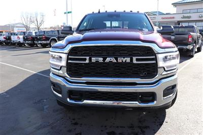2019 Ram 3500 Crew Cab DRW 4x4, Pickup #69982 - photo 3