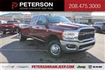2019 Ram 3500 Crew Cab DRW 4x4, Pickup #69982 - photo 1