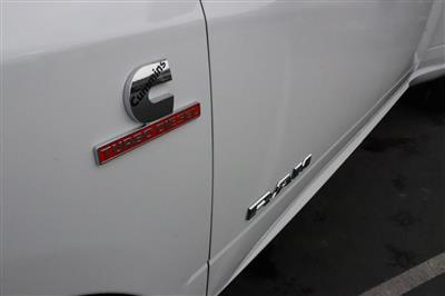 2019 Ram 3500 Crew Cab DRW 4x4, Pickup #69997 - photo 11