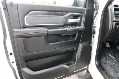 2019 Ram 3500 Crew Cab DRW 4x4, Pickup #69997 - photo 22