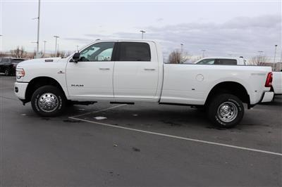 2019 Ram 3500 Crew Cab DRW 4x4, Pickup #69997 - photo 5