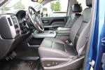 2016 Sierra 3500 Crew Cab 4x4,  Pickup #819181 - photo 19