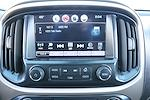 2017 GMC Canyon Crew Cab 4x4, Pickup #820532A - photo 26