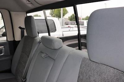 2016 Ram 2500 Crew Cab 4x4, Pickup #821282C - photo 17
