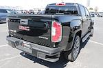 2017 GMC Canyon Crew Cab 4x4, Pickup #821292A - photo 2