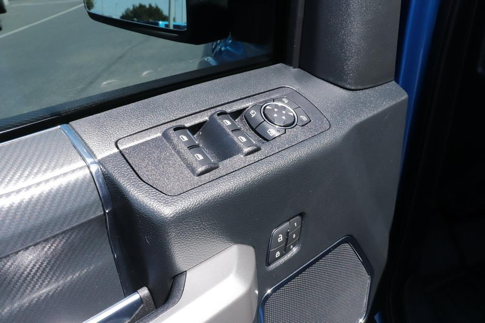 2019 Ford F-150 SuperCrew Cab 4x4, Pickup #821457A - photo 19