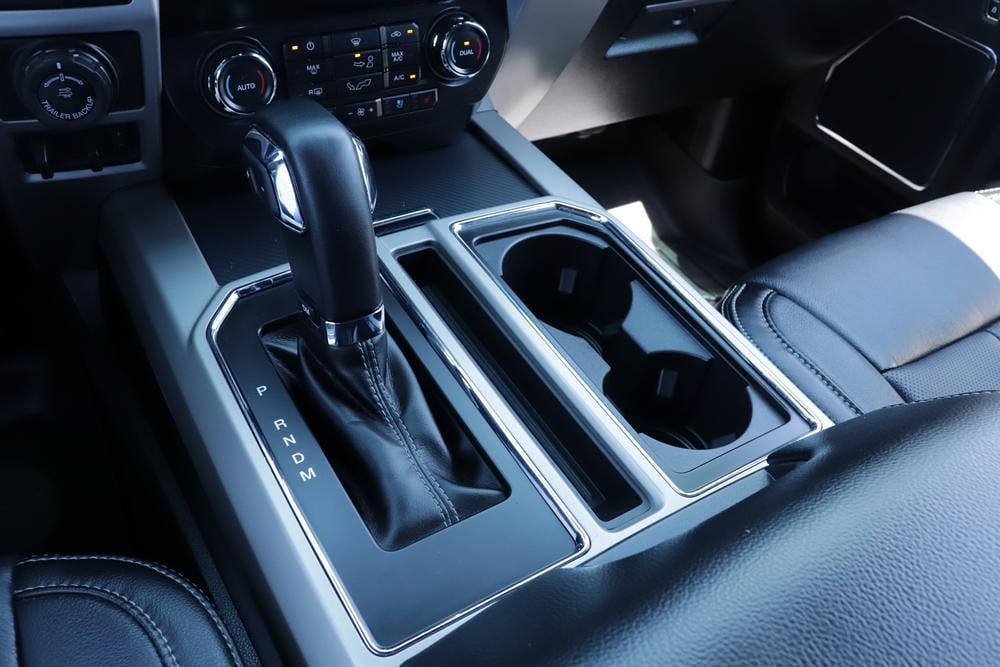 2019 Ford F-150 SuperCrew Cab 4x4, Pickup #821457A - photo 23