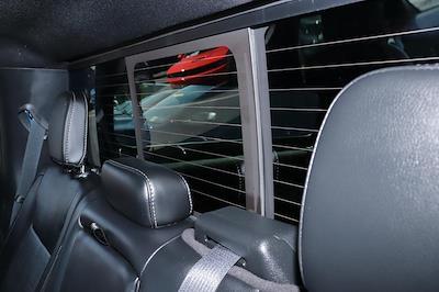 2019 Ford F-150 SuperCrew Cab 4x4, Pickup #821457A - photo 16