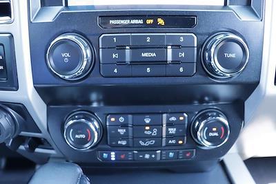 2019 Ford F-150 SuperCrew Cab 4x4, Pickup #821457A - photo 26