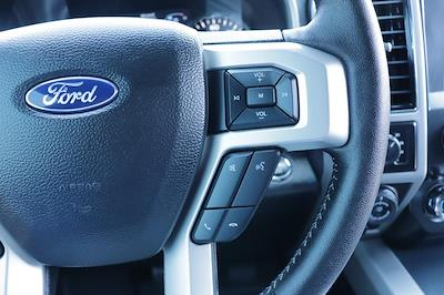 2019 Ford F-150 SuperCrew Cab 4x4, Pickup #821457A - photo 30