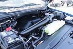 2019 Ford F-150 SuperCrew Cab 4x4, Pickup #821457A - photo 11
