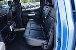 2019 Ford F-150 SuperCrew Cab 4x4, Pickup #821457A - photo 14
