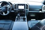 2019 Ford F-150 SuperCrew Cab 4x4, Pickup #821457A - photo 17
