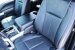 2019 Ford F-150 SuperCrew Cab 4x4, Pickup #821457A - photo 22