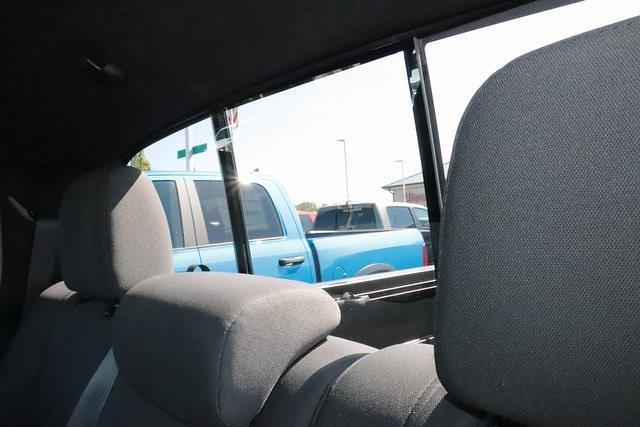 2019 Tacoma Double Cab 4x4,  Pickup #821494B - photo 15