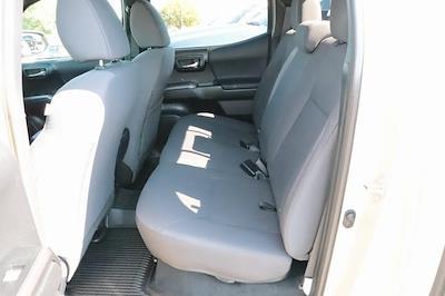 2019 Tacoma Double Cab 4x4,  Pickup #821494B - photo 13