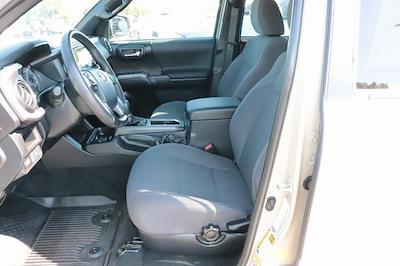 2019 Tacoma Double Cab 4x4,  Pickup #821494B - photo 19