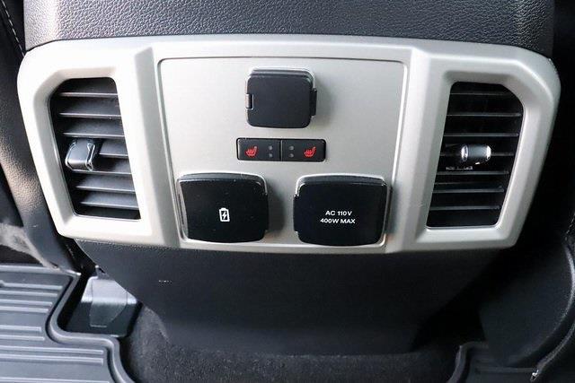 2019 F-150 SuperCrew Cab 4x2,  Pickup #821516A - photo 18