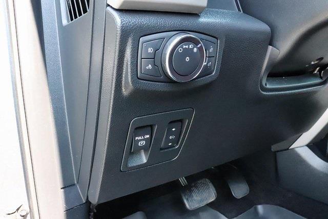 2019 F-150 SuperCrew Cab 4x2,  Pickup #821516A - photo 23