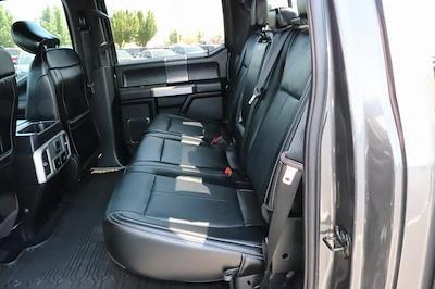 2019 F-150 SuperCrew Cab 4x2,  Pickup #821516A - photo 15