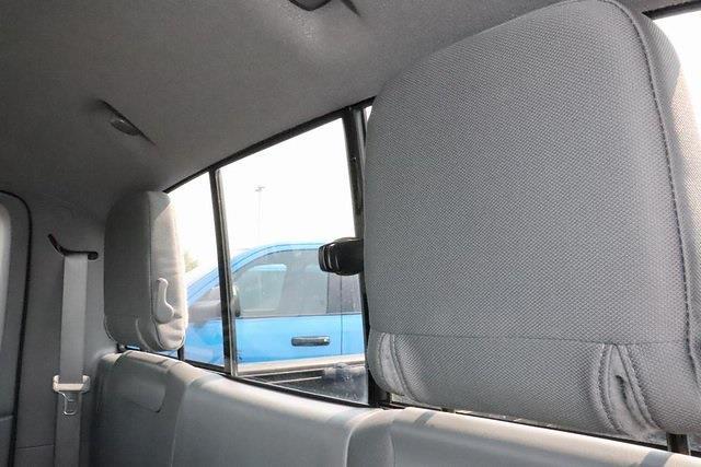 2013 Tacoma Extra Cab 4x4,  Pickup #821606B - photo 14
