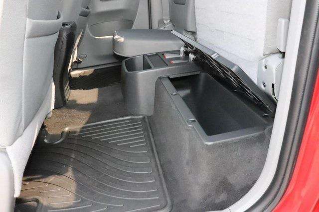 2013 Tacoma Extra Cab 4x4,  Pickup #821606B - photo 15