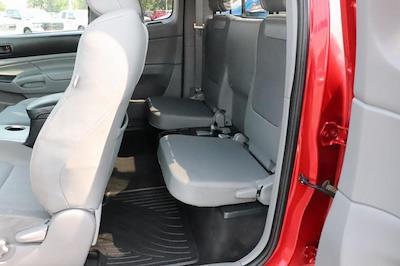 2013 Tacoma Extra Cab 4x4,  Pickup #821606B - photo 13