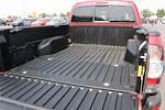 2013 Tacoma Extra Cab 4x4,  Pickup #821606B - photo 12