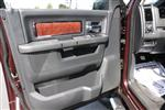 2012 Ram 3500 Crew Cab 4x4,  Pickup #993422 - photo 21