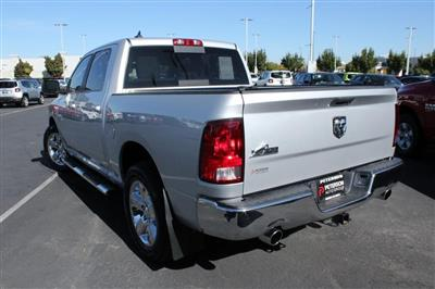 2014 Ram 1500 Crew Cab 4x2,  Pickup #993434 - photo 6