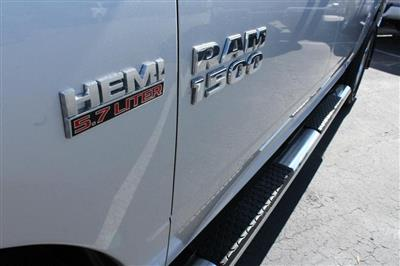 2014 Ram 1500 Crew Cab 4x2,  Pickup #993434 - photo 11