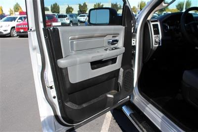 2014 Ram 1500 Crew Cab 4x2,  Pickup #993434 - photo 21